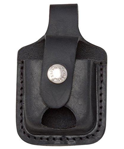 zippo-1701009-custodia-per-accendino-con-gancio-colore-nero