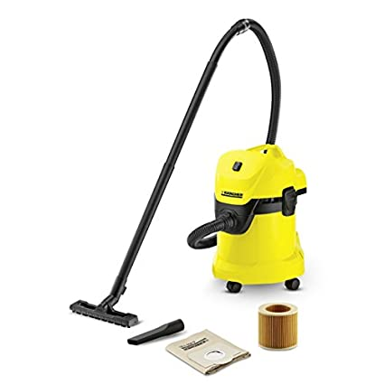 Karcher-MV3-1400W-Vacuum-Cleaner