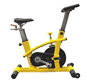 Fitnex X5 Kids Upright Exercise Bike