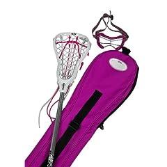STX Lacrosse Girl