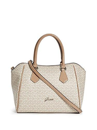 guess-womens-manzu-logo-satchel