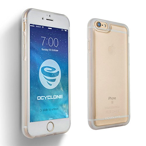 ocyclone-iphone-6-6s-anti-gravity-phone-case-self-sticky-case-nano-suction-technology-hands-free-sel