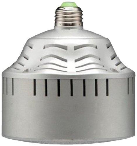 Light Efficient Design Led-8055E27 Par38 /Recessed/ Flood Light Bulb