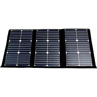 AspectSolar EP-60 Solar Panels/Solar Charger