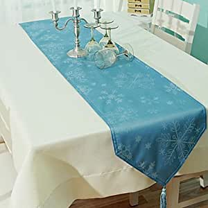table runner luxury christmas kitchen kitchen linens table runners table dining kitchen home