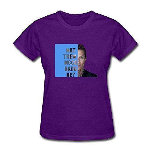 dasy-womens-o-neck-matthew-mcconaughey-shirt-large-purple