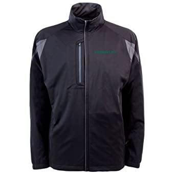 NCAA Oregon Ducks Highland Jacket Mens by Antigua