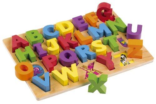 tidlo-puzzle-de-madera-de-27-piezas-john-crane-t-0016