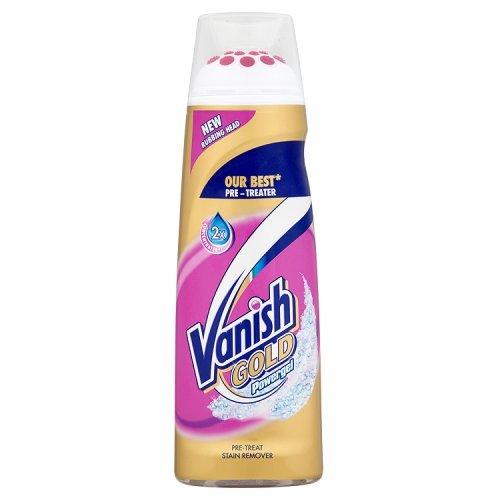 vanish-gold-stain-remover-powergel-200ml