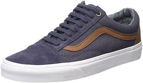 vans-unisex-adults-old-skool-low-top-sneakers-grey-cl-periscope-true-white-5-uk