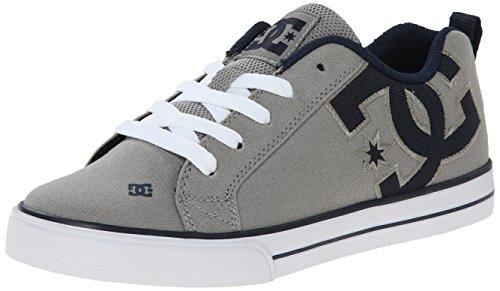dc-court-graffik-vulcanised-tx-skate-shoe-little-kid-big-kid-armor-5-m-us-big-kid
