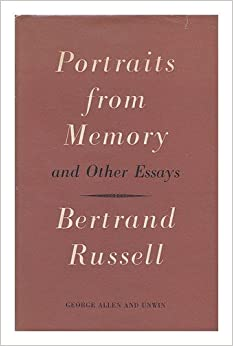 bertrand russell sceptical essays download
