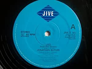 KB) Download free song Jonathan Butler 3 Internet Mp3 Database