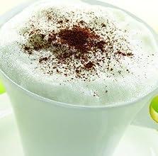 Instant Melon Matcha Green Tea Frappe amp Latte Mix 1 Lb Makes 48 Drinks