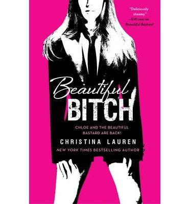 Beautiful Bitch de Christina Lauren