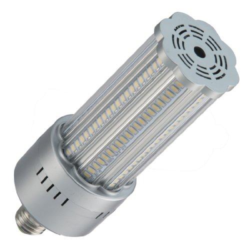Light Efficient Design Led-8023E42K Hid Led Retrofit Lighting 35-Watt Ul Rated Light Bulb