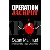 Operation Jackpot (Liberation War of Bangladesh, 1)