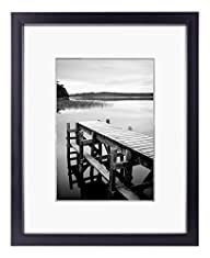 8×10 Picture Frame By Americanflat -…