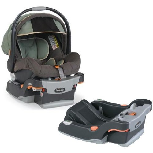 chicco infant car seat base bernac. Black Bedroom Furniture Sets. Home Design Ideas