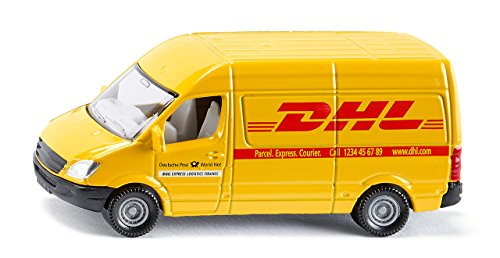 siku-1085-postwagen