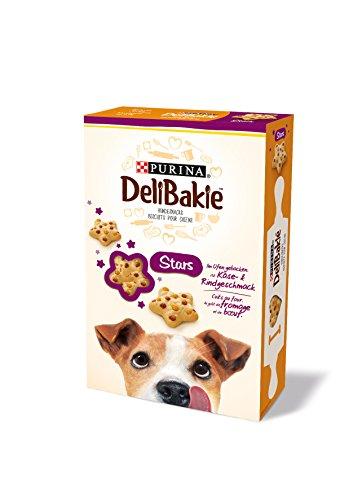 delibakie-stars-hundesnack-6er-pack-6-x-320-g