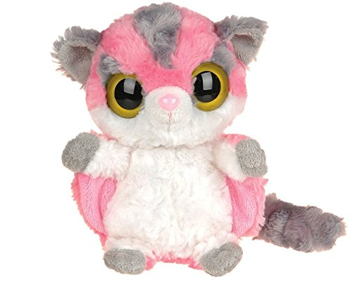 aurora-5-inch-yoohoo-and-friends-sugar-glider