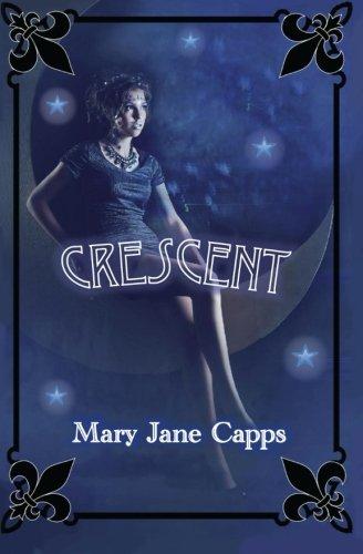 Crescent PDF