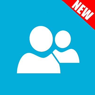 Messenger Lite for Facebook