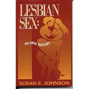 41rMLB9VWFL. SL500 AA300  #porn #Hot #sex #pic. 16 Jun 07:28
