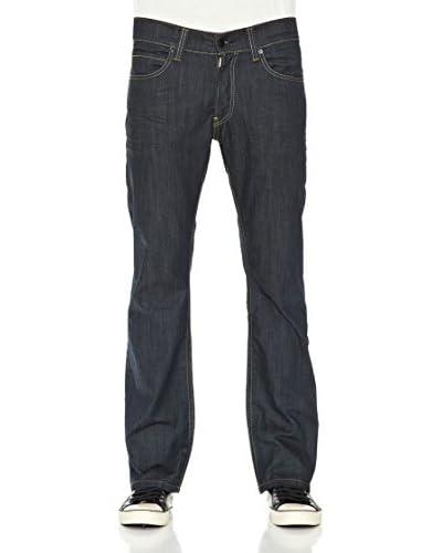 Levi's Vaquero 506 Standard