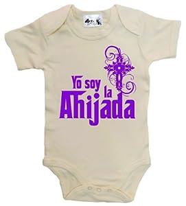 Dirty Fingers, Yo soy la Ahijada, Bebés Body