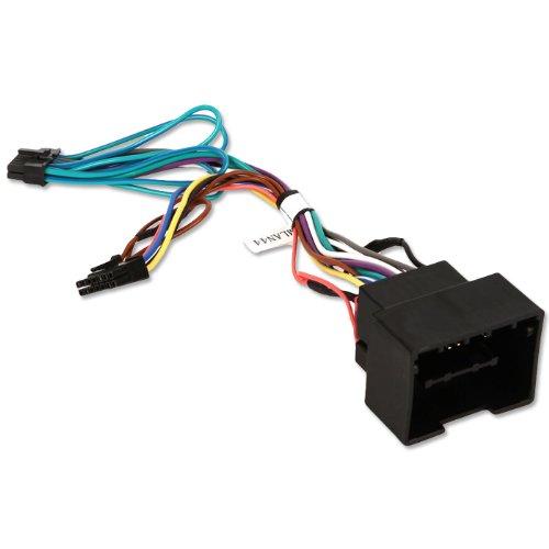 pac-osgmlan44-collega-e-usa-il-cavo-per-os-4-adattatore-per-collegare-nuove-gm-lan-vehicles-29-bit