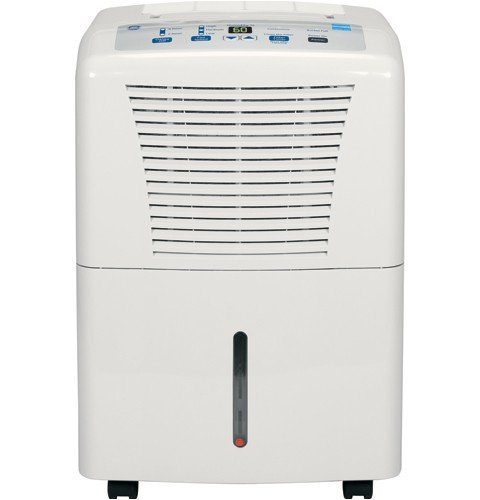 Dehumidifiers Air Purifier Mart