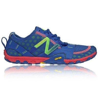 New Balance Minimus WT10v2 Women's Trail Running