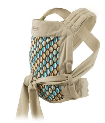 Infantino Infinity Baby Carrier Lifesavers Best Price In