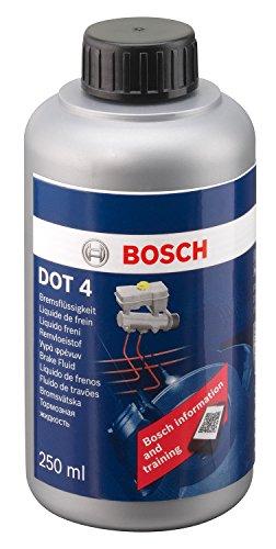 liquido-de-frenos-bosch-1-987-479-105