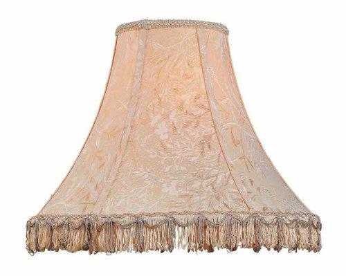 halogen floor lamps guide lite source ch184 lamp. Black Bedroom Furniture Sets. Home Design Ideas