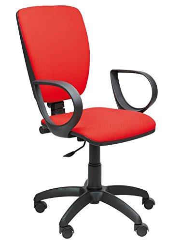 sedia-ufficio-girevole-poltrona-da-scrivania-girevole-con-ruote-ergonomica-in-ecopelle-nero-martell
