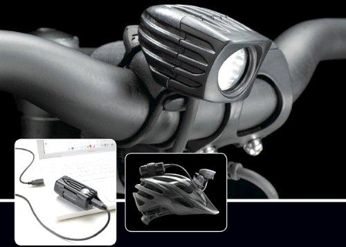 NiteRider MiNewt.300 USB