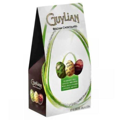 mini-easter-eggs-guylian-belgian-chocolates-box-185g-by-guylian