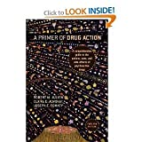 img - for Primer of Drug Action: 12th (Twelfth Edition) book / textbook / text book