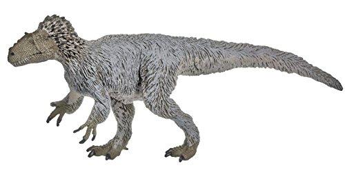 Safari Ltd WS Dinosaurs Yutyrannus