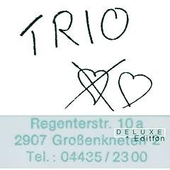 Trio (Deluxe)