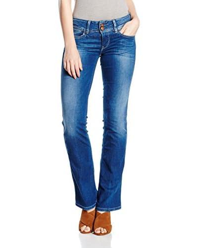 Pepe Jeans London Jeans Grace
