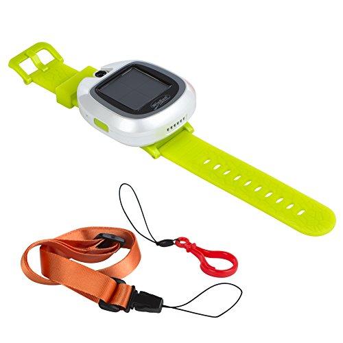 WinFun - Reloj multifunciones y con cámara para selfies (Colorbaby 42591)