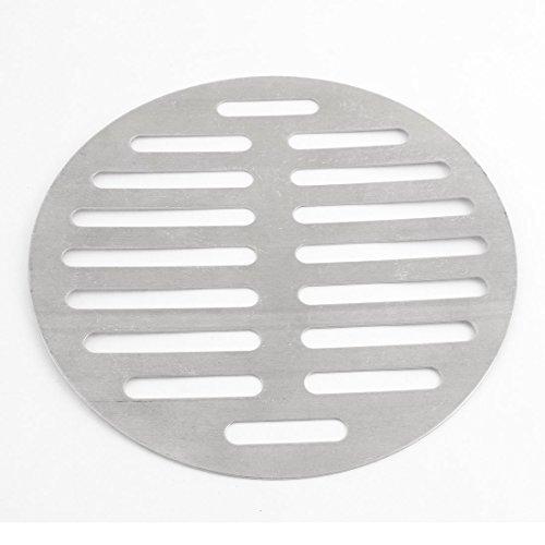 acero-inoxidable-colador-de-bano-de-suelo-cubierta-para-desague-de-fregadero-filtro-1524-cm