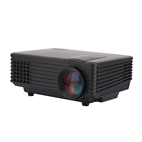 stride-mini-beamer-tragbar-640-480-wifi-optional-mit-led-lampe