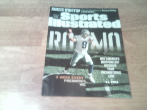 sports-illustrated-december-2-2013-tony-romo-cover