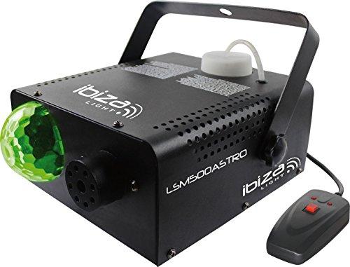 ibiza-lsm500astro-nebelmaschine-jellyball-led-lichteffekt-500w-rgb