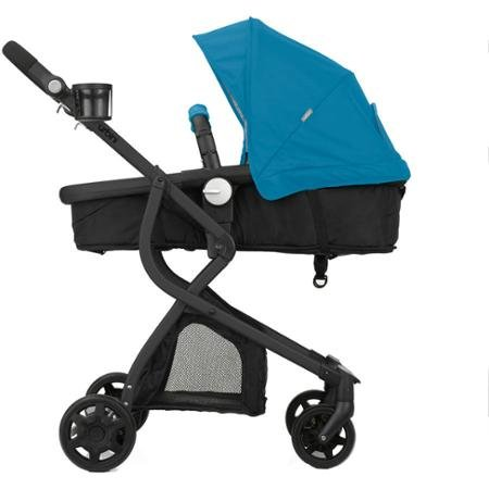 Urbini-Omni-Blue-Plus-Travel-System-Stroller-is-Designed-for-Child-up-to-50-Lbs-Multi-Position-Tilt-Reclining-Seat